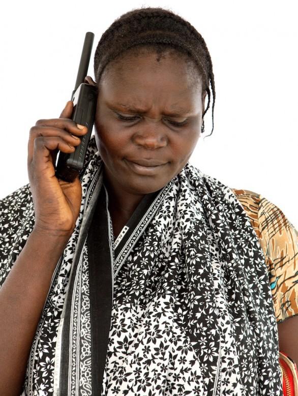 尼安丁杰·库安杰·普乌勒,31岁,来自阿科博