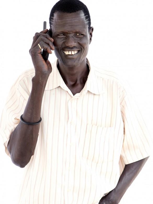 万·基尔·万,39岁,来自阿科博