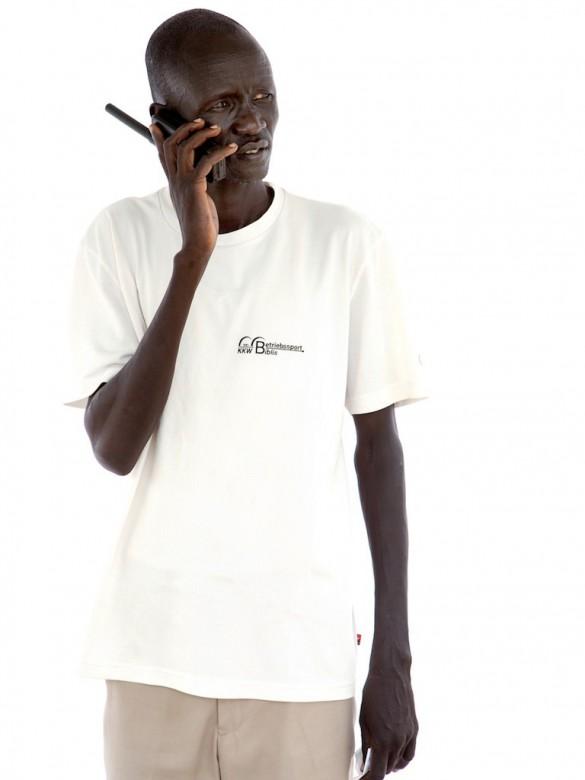延·杰·奈,40岁,来自阿科博