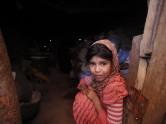 سورية يحي
