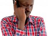 كونغ غاتكك شيكا، 34 عامًا من أكوبو