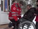 Мины на востоке Украины: шрамы на судьбах людей