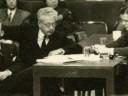 """""""Я не просил для них смертной казни"""": прокурор Нюрнбергского процесса о деле своей жизни"""