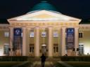 Принципы Санкт-Петербургской декларации: как никогда актуальны сегодня