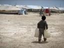 """""""Проблемы таких лагерей, как Аль-Хол, наши общие"""": обращение эксперта к мировому сообществу"""