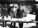 Россия: вспоминая о жертвах «забытой» войны…