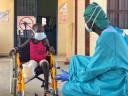 Sudán del Sur: temores de que mueran cientos de personas si recrudece la violencia en Jonglei