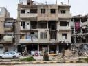 Сирия: в разгар экономического кризиса люди гибнут каждый день из-за отсутствия гуманитарного доступа