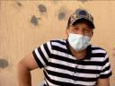 Ливия: люди стремятся домой, несмотря ни на что