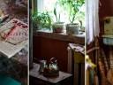 Aрмения: один день из жизни школы в пограничном селе