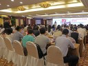 重申承诺 纪念《日内瓦公约》通过70周年研讨会在京举行