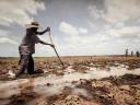 关于气候变化与冲突,你需要知道的七件事