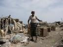 تصريح بشأن اليمن: التقدم باتجاه الحُديدة سيزيد الوضع الإنساني المأساوي سوءاً