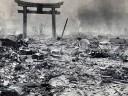 Por qué los Estados deben firmar y ratificar el Tratado sobre la prohibición de las armas nucleares: una exhortación de humanidad