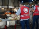 Факты и цифры: операция в Сирии остается крупнейшей для МККК