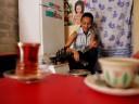 Comment le CICR aide les Éthiopiens rapatriés d'Érythrée