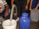 Syria: Fears for civilian population as key water plant remains out of action