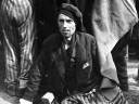 O CICV na Segunda Guerra Mundial: o Holocausto