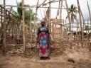 Mozambique: la violencia armada exacerba el sufrimiento tras el paso del ciclón