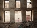 اليمن: التراث المعماري الإسلامي لمدينة زبيد في خطر مع اقتراب القتال