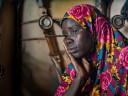 Afrique : 44 000 cas de disparition enregistrés sur le continent – près de la moitié des disparus sont des enfants