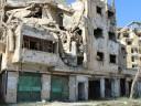 ليبيا: النزاع الممتد يفاقم معاناة المدنيين إثر إغلاق المدارس والمرافق الصحية بسبب القتال