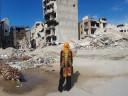 Libye : faits et chiffres, janvier - décembre 2018