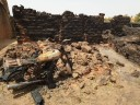 Operational update on Mali: Food delivered to survivors of attack; psychological wounds being addressed