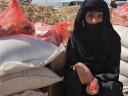 Iêmen: milhares de pessoas precisam de alimento e abrigo à medida que o enfrentamento se intensifica