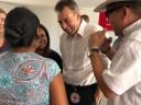 Venezuela: CICV aumenta ajuda humanitária