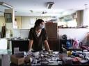 Día Mundial de la Salud Mental: nueva encuesta de la Cruz Roja revela que la pandemia afecta la salud mental de una de cada dos personas