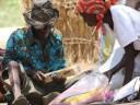 Melhorando o sustento e o acesso à assistência à saúde em Moçambique