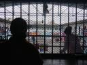Informe cárceles y mujeres en Colombia