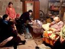 纳戈尔诺-卡拉巴赫冲突:暴力升级,平民首当其冲 深受其害