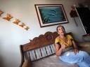 La espiral de la violencia urbana en Venezuela, en primera persona