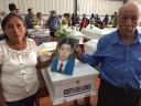 Perú: entierro digno para personas desaparecidas durante la violencia armada en Tingo María