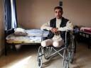 Declaração: 20 anos depois de histórico tratado sobre minas terrestres, não podemos perder o ímpeto