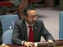 Le CICR annonce la nomination de son nouveau directeur général