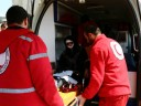 سورية: يجب أن تتحلى عمليات إجلاء المدنيين بالإنسانية