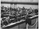 """""""Дилетант"""" к 70-летию Женевских конвенций: правила гуманной войны"""