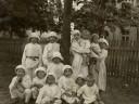 """Фотовыставка: """"Самые уязвимые... Детям Первой мировой посвящается"""""""