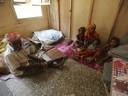 Yémen : les perspectives de paix n'excusent pas les violations du droit dans la bataille de Hodeïda