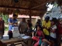 Venezuela: presidente do CICV realiza visita de 5 dias para acompanhar operações e reafirmar compromisso