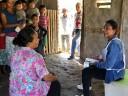 Venezuela: priorizar as necessidades humanitárias em um contexto polarizado