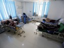 Hidden cost of war: In Yemen, thousands could die of kidney failure
