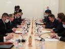 Le président du CICR en Fédération de Russie pour des discussions de haut niveau