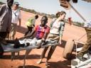 جنوب السودان: الملايين يكافحون للتعافي من حربٍ قاسية إذ يهدد العنف الاستقرار الهش
