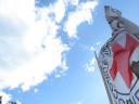 El CICR recuerda la importancia de la labor humanitaria en medio de las manifestaciones