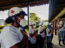 Венесуэла: пандемия COVID-19 перевернула жизнь с ног на голову