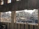 Amid the destruction in Eastern Ghouta, photos speak volumes